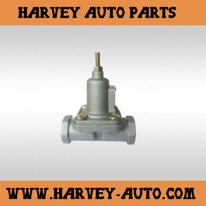 Hv-U09 Relief Valve (434 100 124 0) pictures & photos