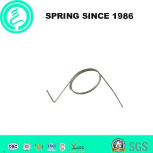 High Qualitytorsion Spring for Equipment pictures & photos