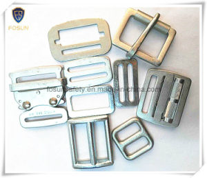 Backpacks Accessories Adjuster Steel Buckle pictures & photos