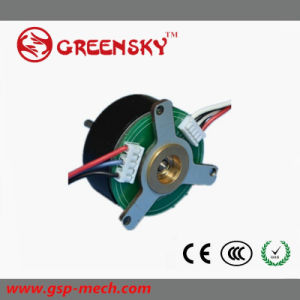 8~220V AC DC Micro Electrical Motor for Bicycle pictures & photos