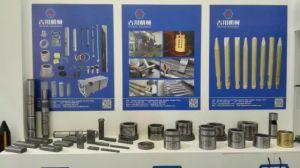 Montabert M Serial Hydraulic Breaker Parts Through Bolt pictures & photos