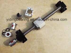 Professional Supplier Ball Screw 1605 2005 for CNC Router pictures & photos