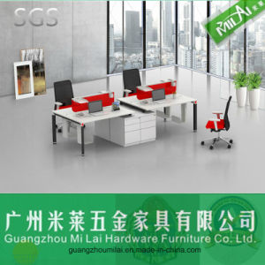 Best Quality Steel Frame for Office furniture pictures & photos