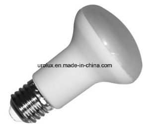 11W High Quality E27 R63 LED Bulb with CE RoHS Approal and Three Years Warranty