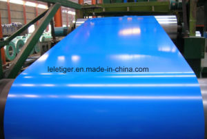 Color Coated Steel Sheet for Roofing pictures & photos
