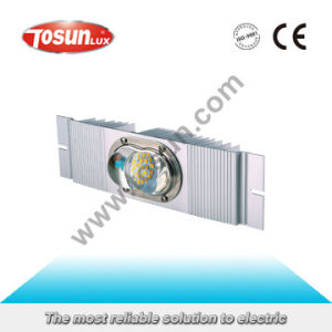 LED Street Light with CE. RoHS Approval pictures & photos