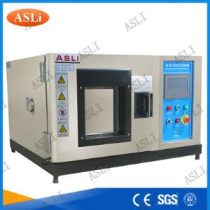 Asli Brand Programmable Mini Temperature Humidity Test Machine pictures & photos