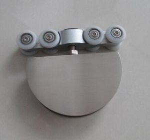 Glass Door Hang Wheel (HWG-23) for Glass Sliding Door pictures & photos