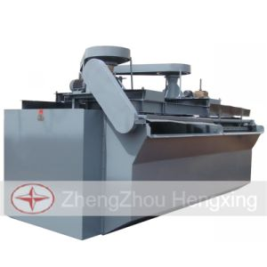 Durable Quality Flotation Separator for Sale for Gold Ore, Copper Ore, Lead Ore pictures & photos