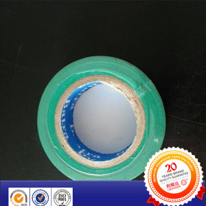 Cheap PVC Insulation Tape pictures & photos