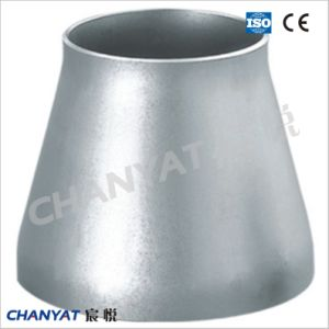 Seamless & Welded Reducer A403 (316H, 316Ti, 317, 321) pictures & photos