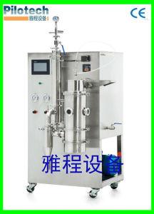 Laboratory Low Temperature Spray Dryer (YC-2000) pictures & photos