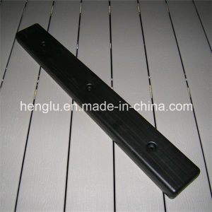 Plastic Dock Straight Bumper Fenders pictures & photos