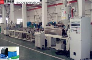 PU (Polyurethane) Precision Pipe Extrusion Line (SXG series)