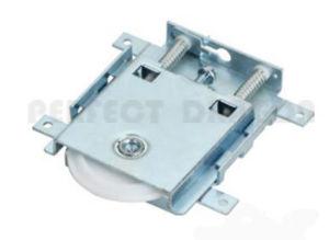 Africa Type Roller R8067 for Aluminum Door & Window pictures & photos