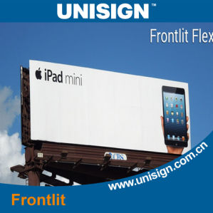 Large Format Printing Banner/Fabric (440GSM) pictures & photos