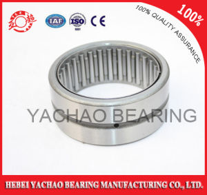 Needle Roller Bearing (Na4916 Rna4916 Nav4916) pictures & photos