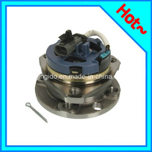 Auto Parts for Opel Astra Wheel Hub Bearing Vkba3511 9117620 1603209 pictures & photos