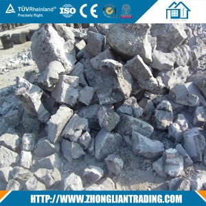 Hot Sale 50 80mm All Size Calcium Carbide Price pictures & photos