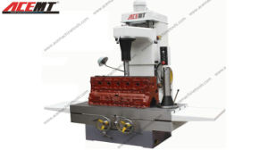 Cylinder Boring Machine (T8018B) pictures & photos