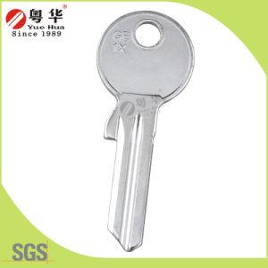 Custom House Keys Supplier pictures & photos