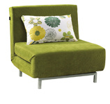 Hot Sale Competitive Price Sofa Bed pictures & photos