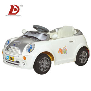 Electric Cars for Kids Remote Control Toys