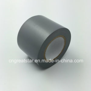 PVC Duct Tape High Quality pictures & photos