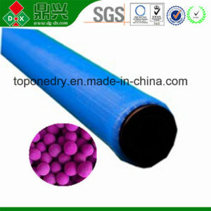 Activated Alumina Ball Ethylene Gas Absorber