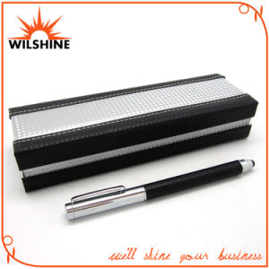 New Design Stylus Pen Set for Promotional Gift Items (IP019) pictures & photos