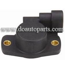 Throttle Position Sensor 7701044743 for Polo Classic, Saveiro, Volkswagen pictures & photos