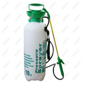 10L Garden Pressure Sprayer pictures & photos