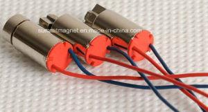 Micro Coreless Vibration DC Motor pictures & photos