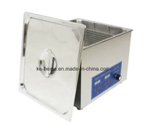 15L 360W Engine Motors Digital Ultrasonic Cleaner Ultrasound Washer Cleaner pictures & photos