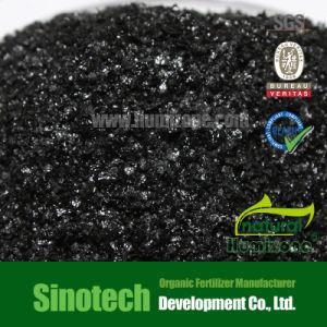 Humizone Super-Humic Fertilizer: Sodium Humate Flake pictures & photos