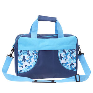 Laptop Messenger Business Bag for All Age pictures & photos