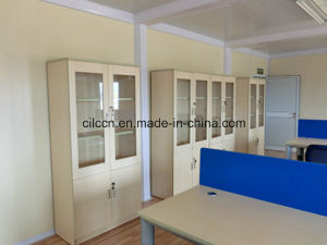 Office and Storage Container pictures & photos
