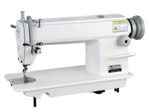 5550 Industrial Sewing Machine