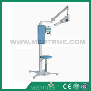 CE/ISO Approved Medical Advanced Dental Digital X Ray Unit (MT01001B51) pictures & photos