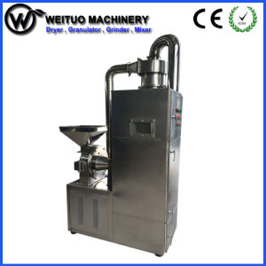 High Effective Grinder Machine on Sale