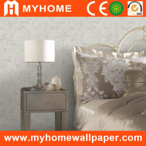 Wholesale Vinyl Wallpaper for Decoration pictures & photos