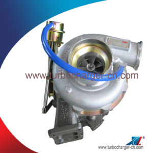 High Quality Hx50 4045951 Turbocharger for Cummins