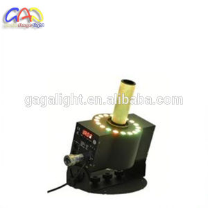 Professional Stage LED CO2 Jet Machine pictures & photos