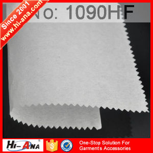 Over 20 Years Experience Fancy SMS Nonwoven Fabric pictures & photos