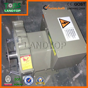 LANDTOP BRUSHLESS DYNAMO pictures & photos