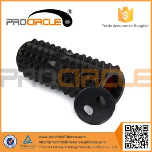 New Design Massage Hard Spiky Yoga Foam Roller pictures & photos