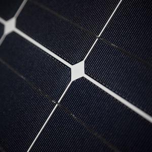 Mono-Crystalline 300W Solar Module Price pictures & photos