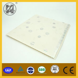 Plastic Board PVC Wall Cladding pictures & photos