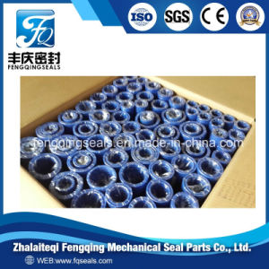 Oil Seal Seal Un Uhs Dhs Seal O Ring Rubber Part Machine Parts pictures & photos