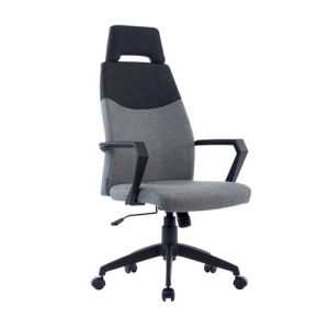 MID Back Contemporary Office Executive Mesh Computer Chair (FS-8827M) pictures & photos